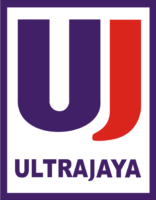 Home_Logo-Ultrajaya-Milk-Industry